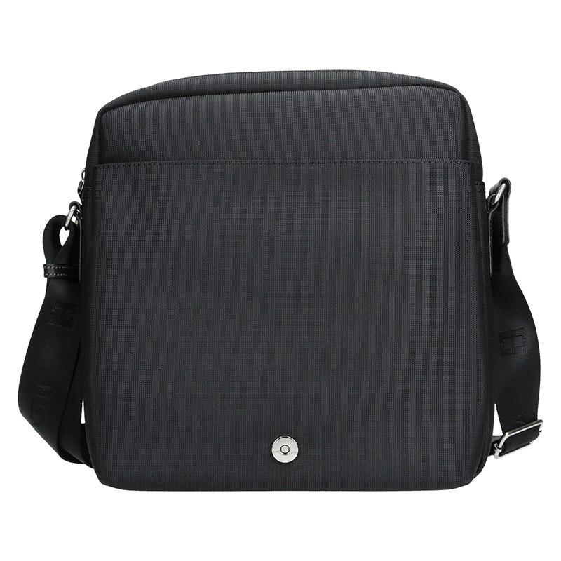 Dámská kabelka Monnari 3400La - šedá