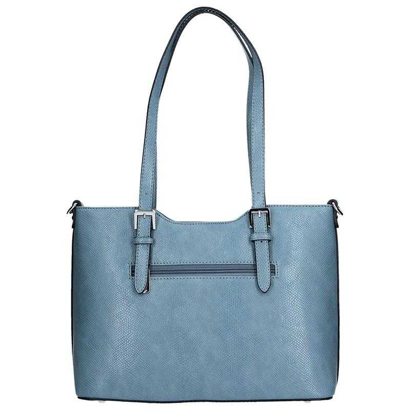 Elegantní dámská kabelka Fiorelli HARPER