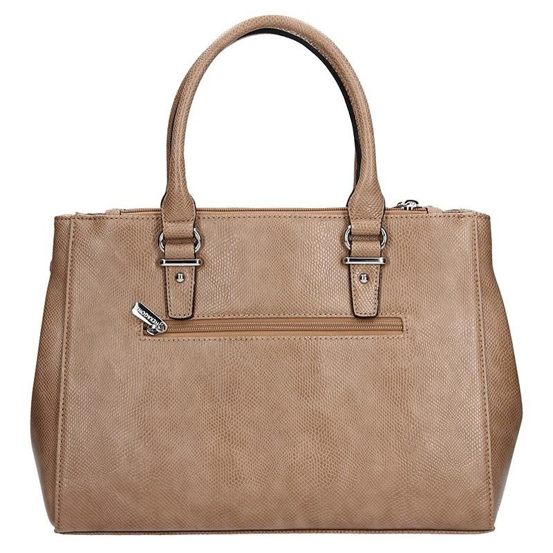 Elegantní dámská kabelka Fiorelli ASPEN