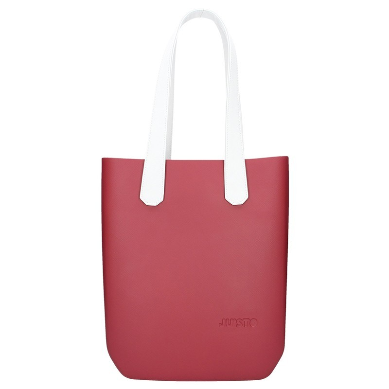 Pánská taška na doklady Hexagona 784629 - taupe