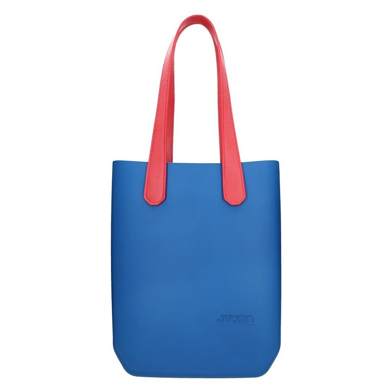 Pánská taška na doklady Hexagona 784631 - taupe