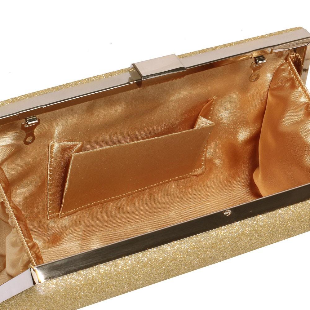 Dámská peněženka Fiorelli AUDREY - červená