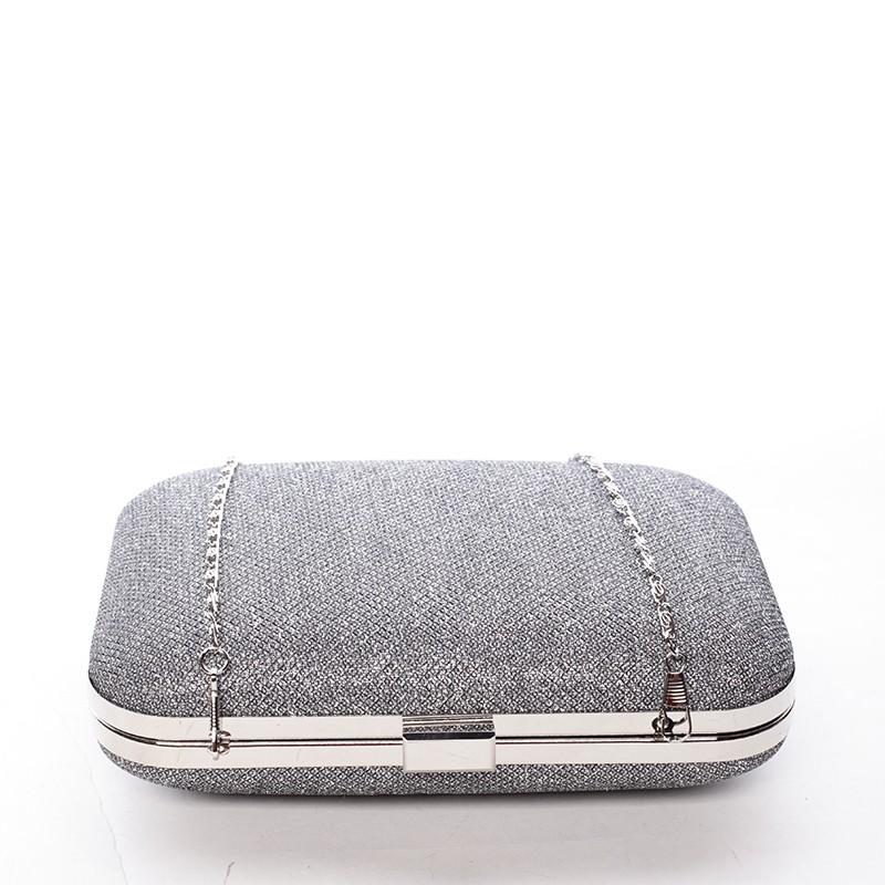 Pánská taška na notebook Katana Toile - černá