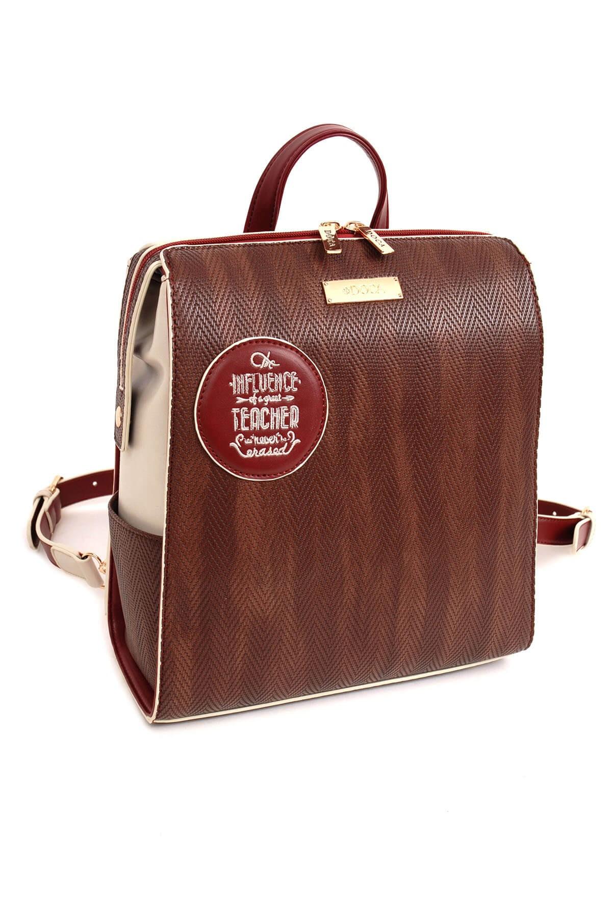 Pánská taška přes rameno Gérard Henon Texas - hnědá