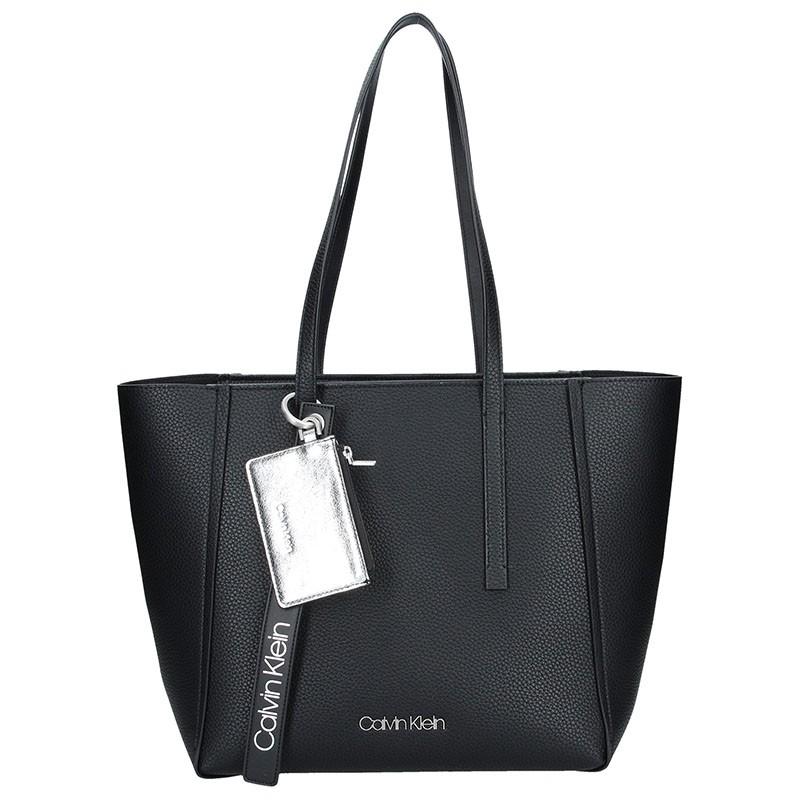 Pánská taška přes rameno Facebag Tibor - hnědá