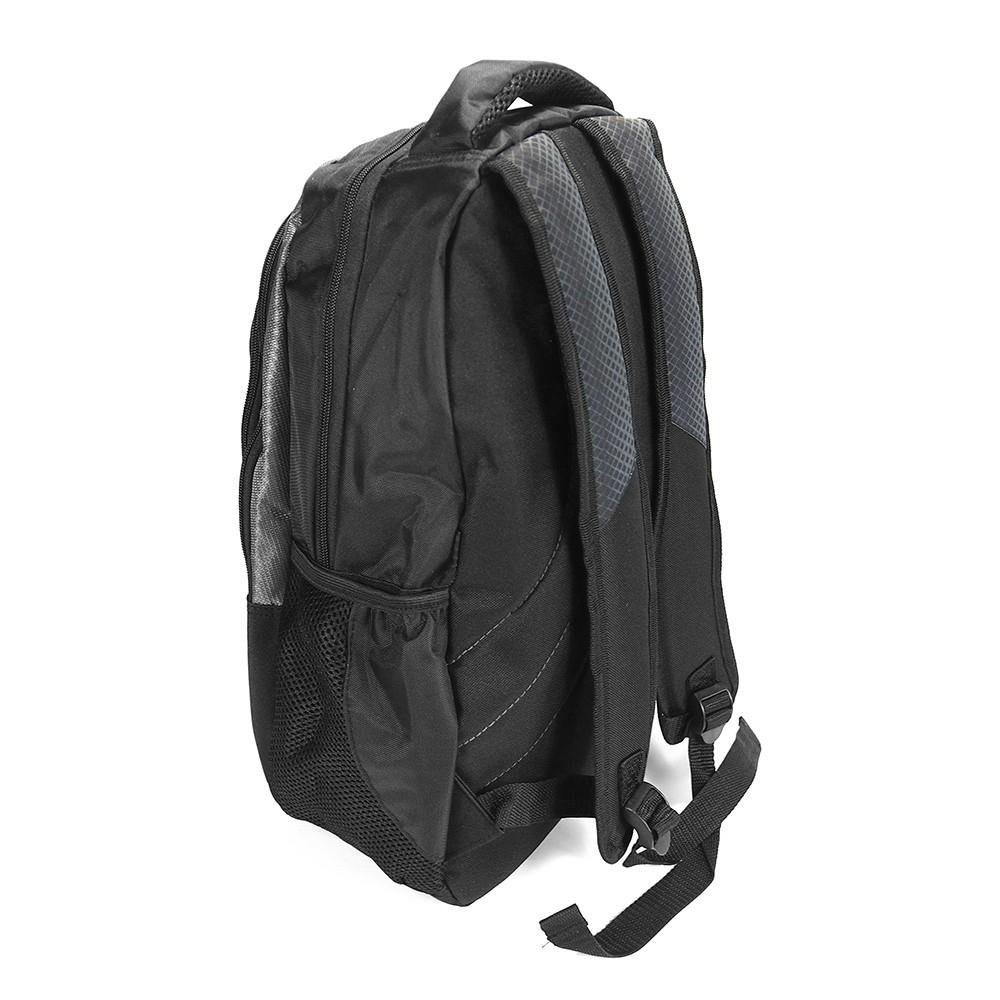 Pánská taška přes rameno Sammons Connor - světle hnědá