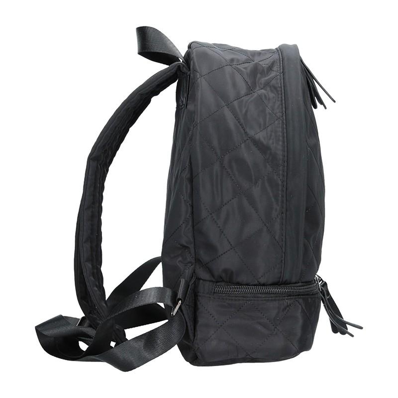 Dámská kabelka Doca 10251 - bílá
