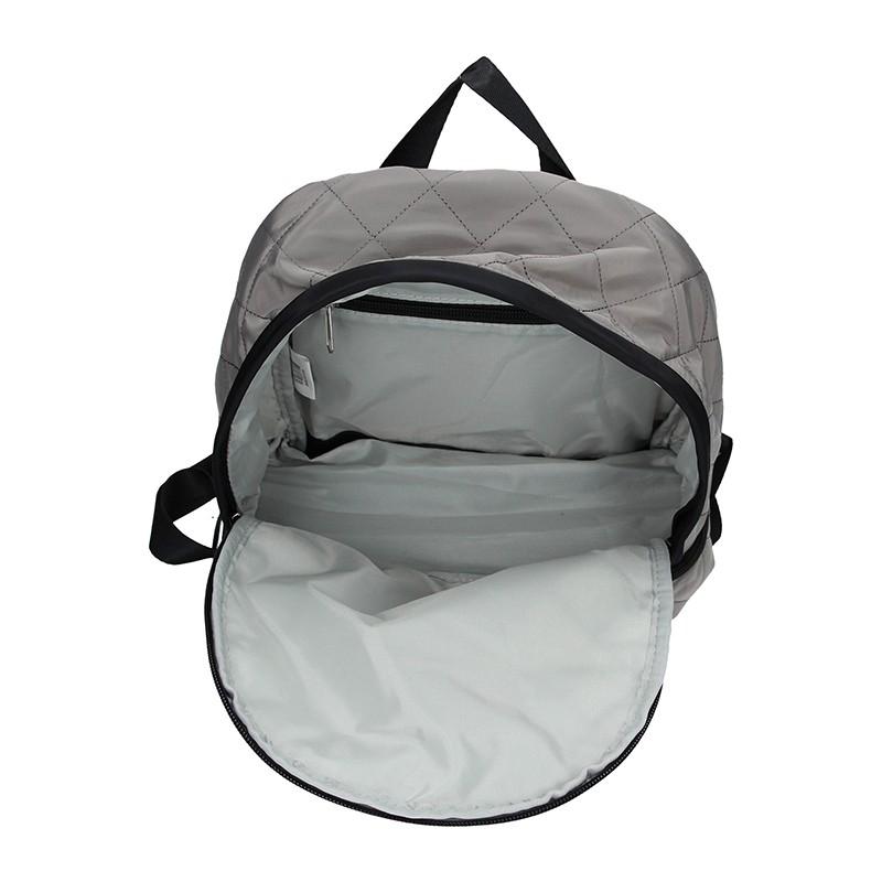 Dámská kabelka Doca 9907 - černá