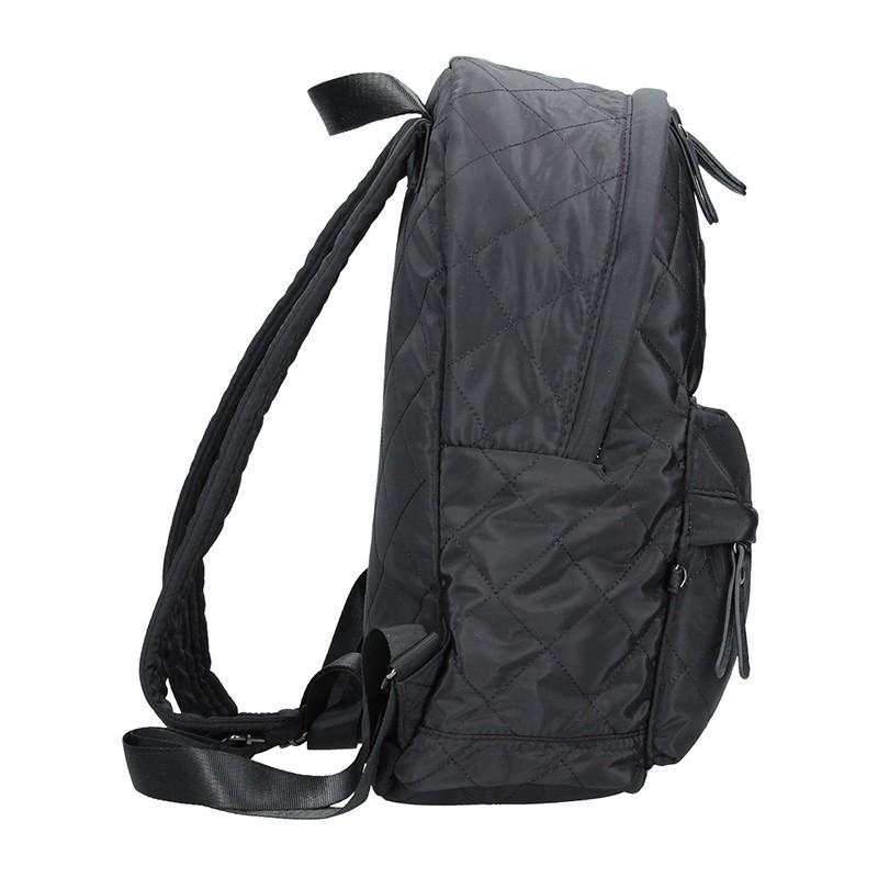 Dámská kabelka Doca 10044 - bílá