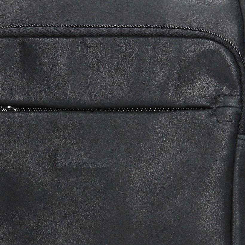Dámská kabelka Monnari - 0110a