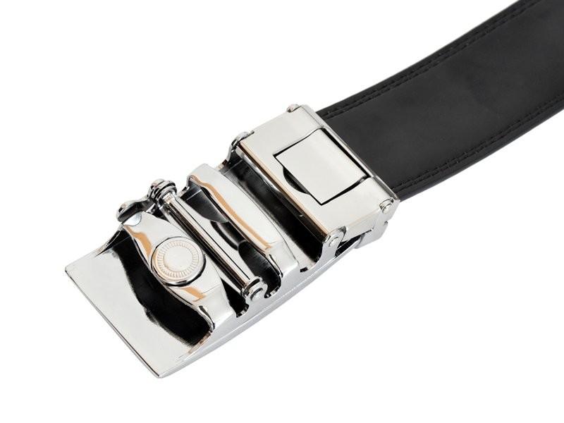Elegantní dámská kabelka Fiorelli BROGHAN - černá