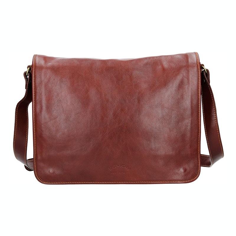 Dámská kabelka Monnari 2220b - slonová kost