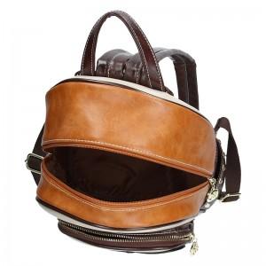 Trendy batoh Sammao Stela