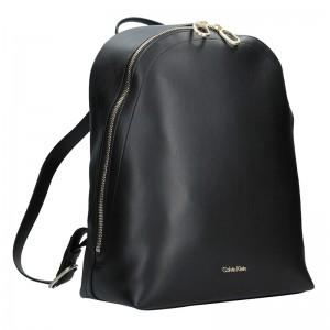 Dámský batoh Calvin Klein Tamara - černá