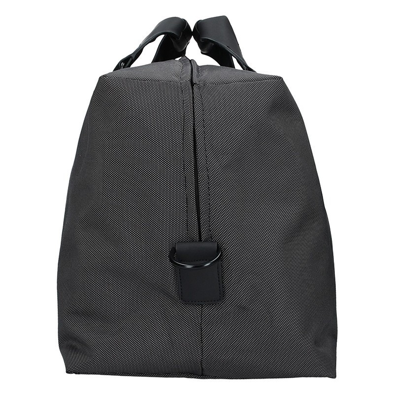 Pánská taška přes rameno Bugatti Domanil - šedá