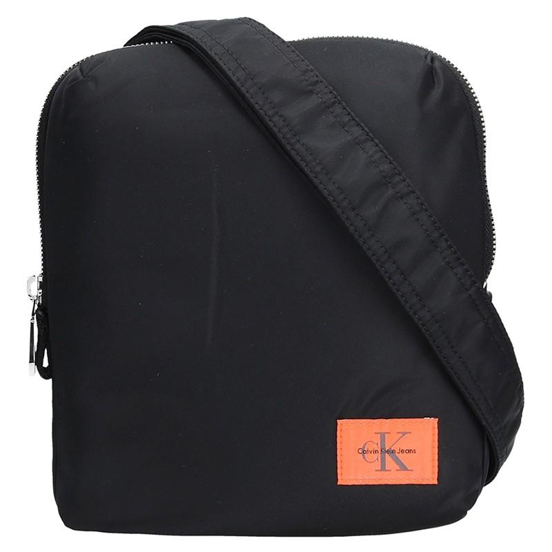 Pánská taška přes rameno Calvin Klein Flache 8e89a7a5e1e