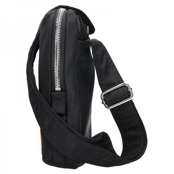 Pánská taška přes rameno Calvin Klein Flache