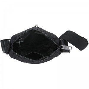 Pánská maskáčová taška na doklady Enrico Benetti Gerona