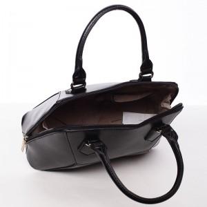 Dámská kabelka David Jones Herina - černá