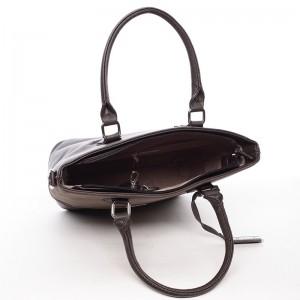 Dámská kabelka David Jones Donela - černá