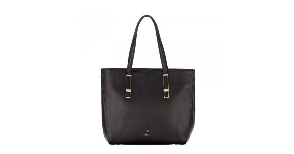 Elegantní dámská kabelka Fiorelli SLOANE - černá 10ef492d396