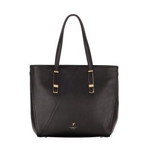 Elegantní dámská kabelka Fiorelli SLOANE - černá