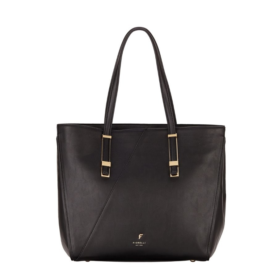 Elegantní dámská kabelka Fiorelli SLOANE - černá eec7b86881b