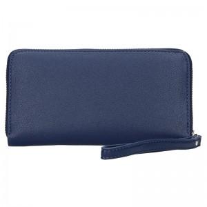 Dámská peněženka Marina Galanti Giada - šedá