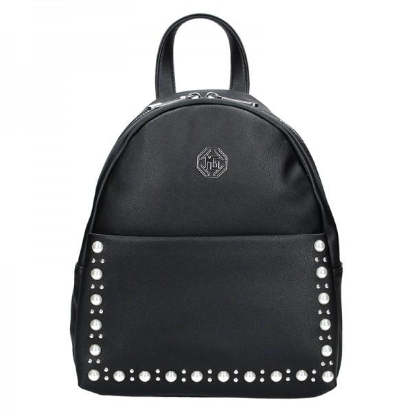 Dámský batoh Marina Galanti Caterina - černá