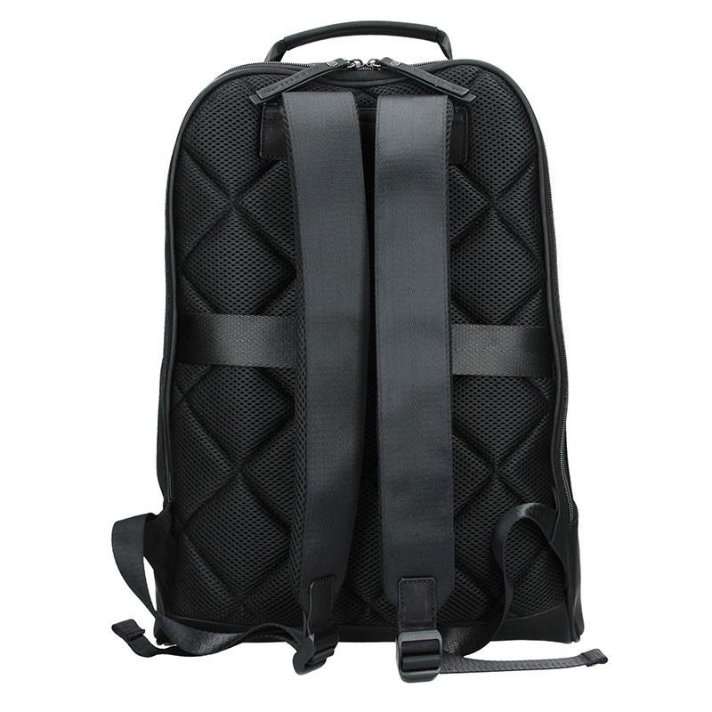 Pánský batoh Bugatti Gross - černá