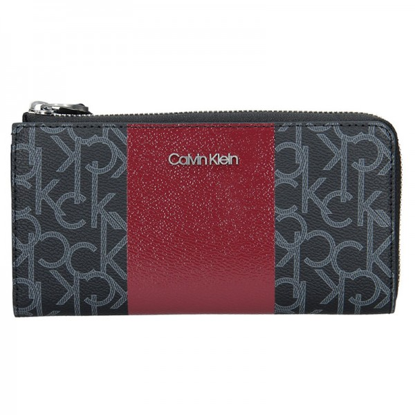Dámská peněženka Calvin Klein Paola