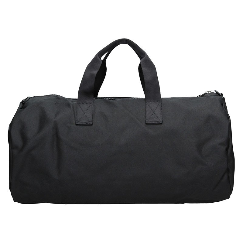 Pánská kožená cestovní taška Calvin Klein Weekender Bag