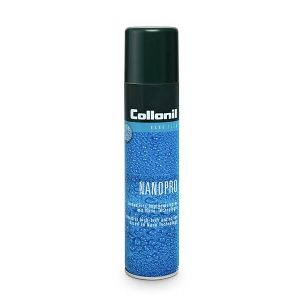 Univerzální impregnace Collonil Watersrop - 300 ml