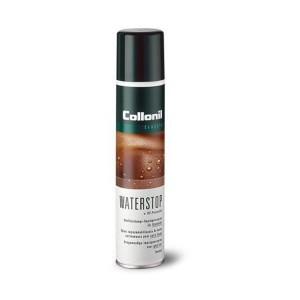Univerzální impregnace Collonil Watersrop - 400 ml