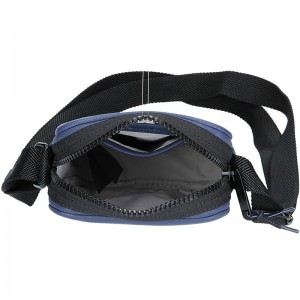 ... Pánská taška přes rameno Calvin Klein Raul - modrá daf0955696b