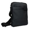 Pánská taška přes rameno Calvin Klein Koudy - černá