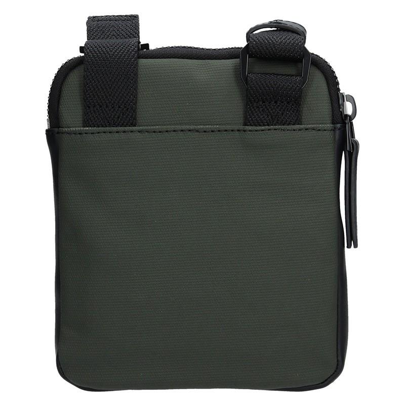 Pánská taška přes rameno Calvin Klein Fred - khaki