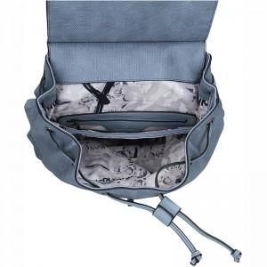 Dámský batoh Suri Frey Freda - modrá