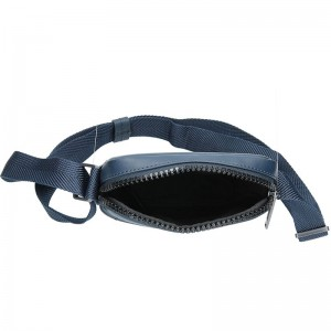 ... Pánská taška přes rameno Calvin Klein Landa - modrá 59e3647e0ba