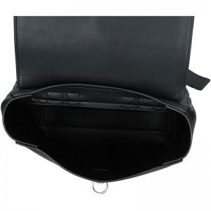Dámský batoh Calvin Klein Jeans Paloma - černá