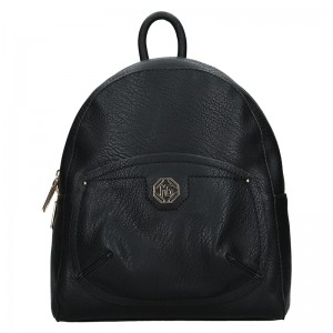 Dámský batoh Marina Galanti Matilda - černá