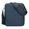 Pánská taška přes rameno Calvin Klein Moris - modrá