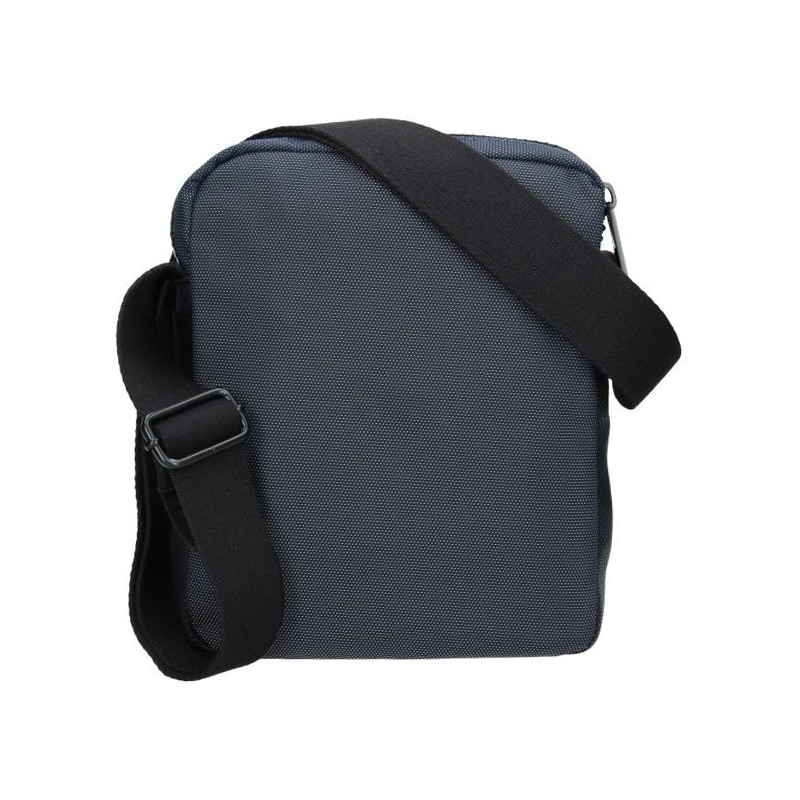 Pánská taška přes rameno Calvin Klein Ervin - modrá