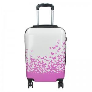 Příruční cestovní kufr Madisson Erica
