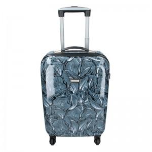 Příruční cestovní kufr Madisson Nice S - tmavě modrá