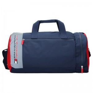 Pánská sportovní taška Tommy Hilfiger Jeans Tim