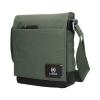 Pánská taška přes rameno Lerros Nomad - zelená