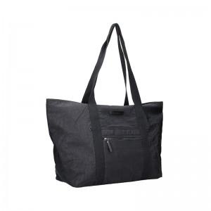 Dámská cestovní taška Enrico Benetti Jolana - černá