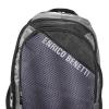 Sportovní batoh Enrico Benetti 47095 - šedá