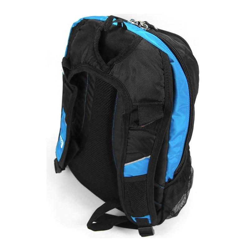 Sportovní batoh Enrico Benetti 47059 - modrá